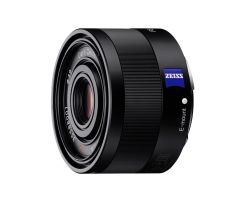 Объектив Sony Carl Zeiss Sonnar T* 35mm f/2.8 ZA (SEL-35F28Z)