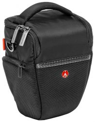 Сумка для фотоаппарата Manfrotto Advanced Holster Medium