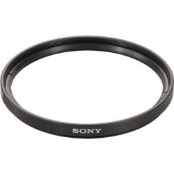 Светофильтр Sony 62mm UV
